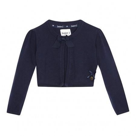 ملابس بنات اطفال صغار (6)