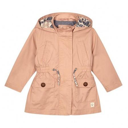 ملابس بنات اطفال (6)
