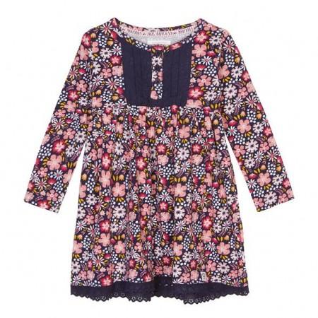 ملابس بنات صغيرة (2)
