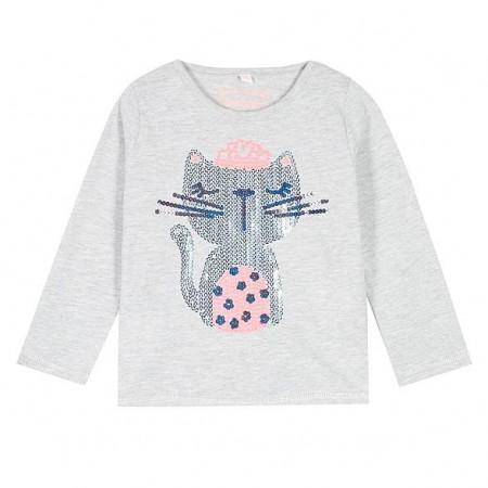 ملابس بنات صغيرة (3)