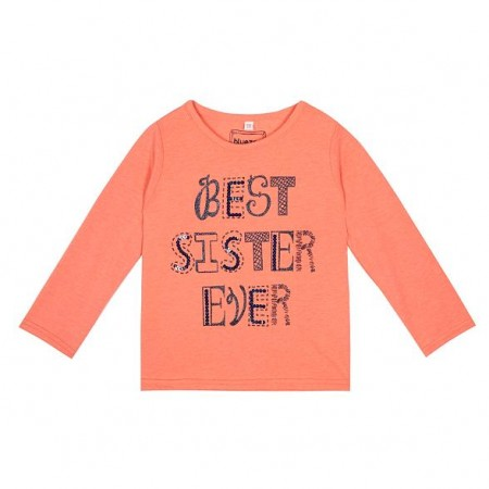 ملابس بنات صغيرة (4)