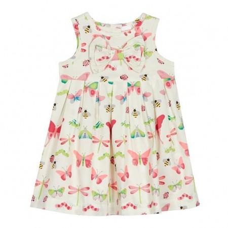 ملابس بنات صغيرة (5)