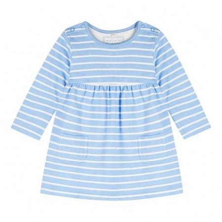 ملابس بنات صغيرة (6)