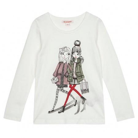 ملابس بنات مواليد صغار (1)