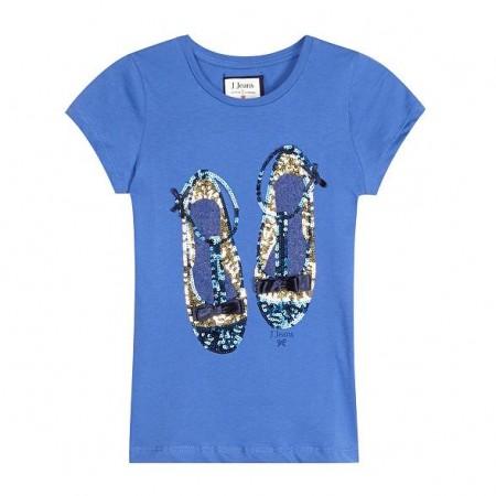 ملابس بنات مواليد صغار (2)