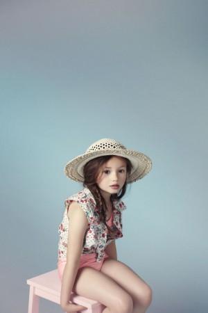 ملابس للأطفال (2)