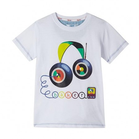 ملابس مواليد اطفال صبيان بالصور (4)