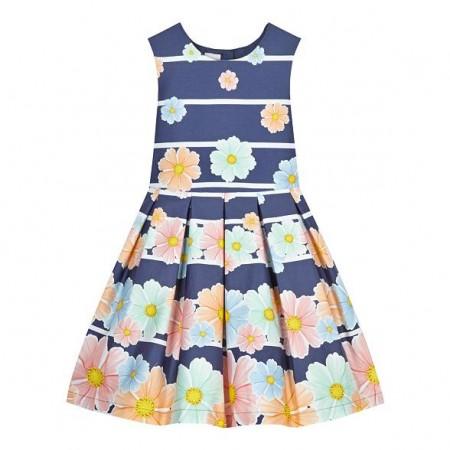 ملابس مواليد بنات (6)