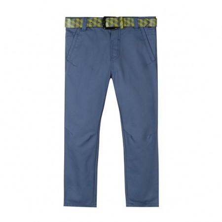 ملابس مواليد صبيان صغار (3)