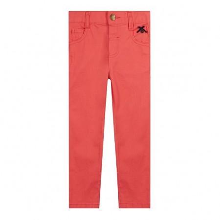 ملابس مواليد للبنات (3)