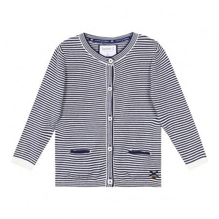 ملابس مواليد للبنات (4)