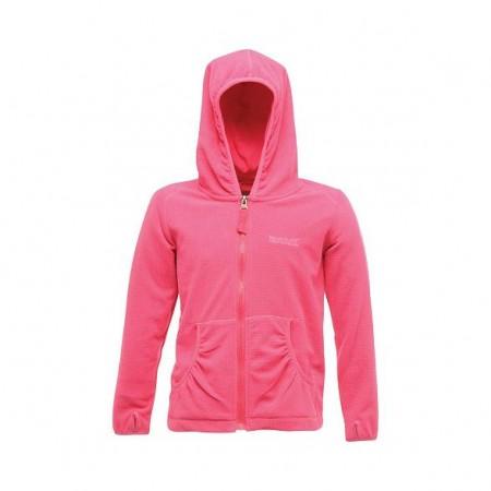 موديلات ملابس اطفال بنات (1)