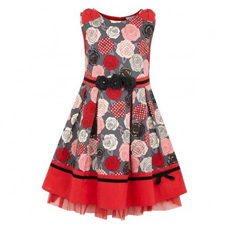موديلات ملابس اطفال بنات (2)
