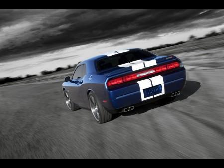 موقع صور سيارات (1)