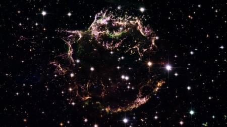 نجوم جميلة (1)