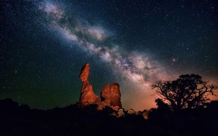 نجوم جميلة (3)