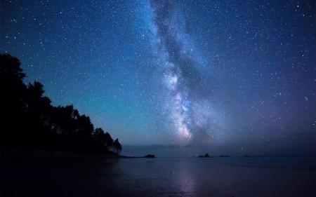 نجوم جميلة (4)