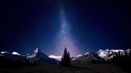 نجوم (9)