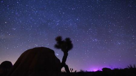 نجوم HD (3)