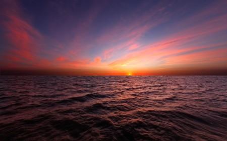 sea photos (3)