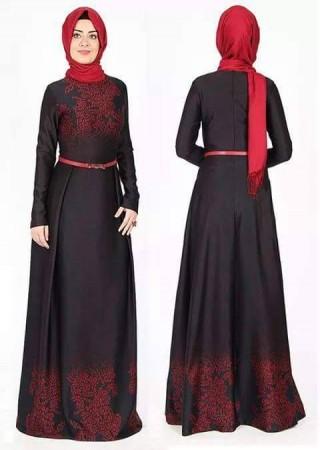 اجمل ملابس بنات (4)