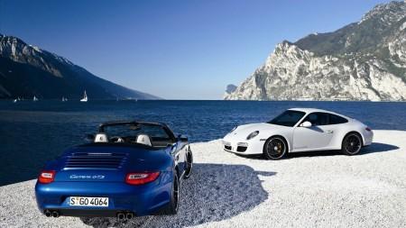 احدث موديلات صور سيارات (3)