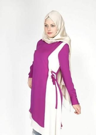 احدث موضة ملابس البنات (3)