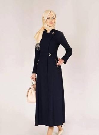 احدث موضة ملابس البنات (4)