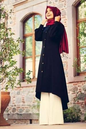 احلى ملابس بنات (2)