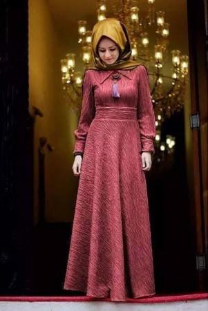 احلى ملابس بنات (3)