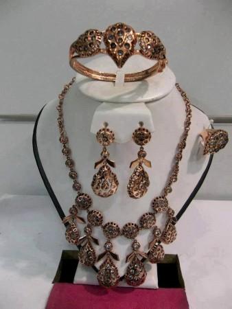 اشكال مجوهرات لازوردى (3)