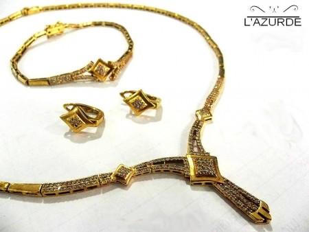اشكال مجوهرات لازوردى (4)