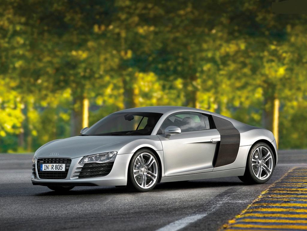 تحميل صور سيارات (1)