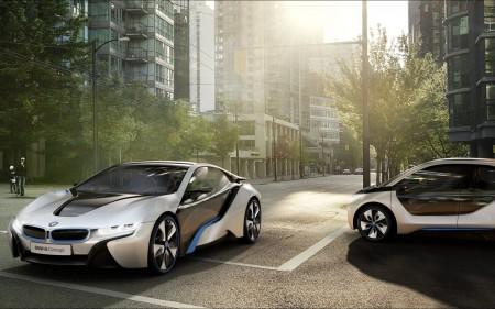 تنزيل وتحميل صور السيارات (3)