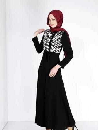 تنسيق ملابس بنات (2)