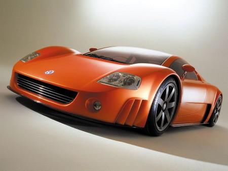 سيارات السباق بالصور (3)
