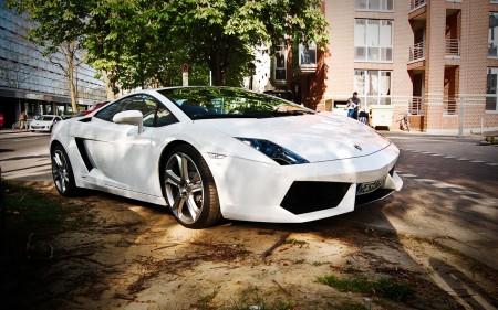 سيارات بالصور (2)