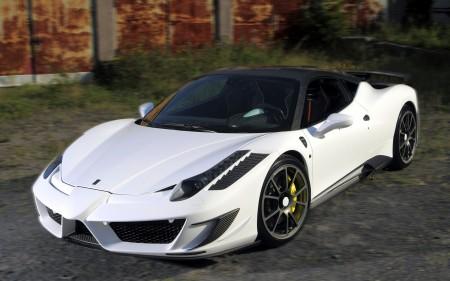 سيارات سباقHD (2)