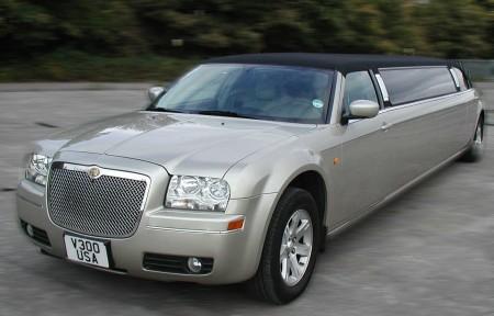 سيارات فخمة جدا وفارهة (1)