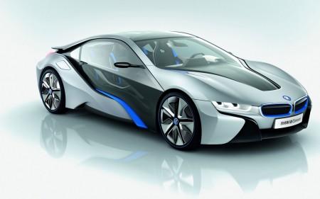 سيارات فخمة حديثة تحميل بالصور (1)