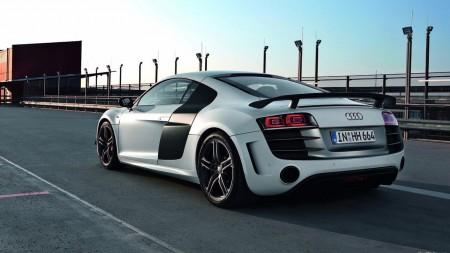 سيارات فخمة (3)