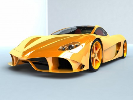 صور سيارات سباق HD (2)