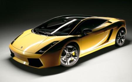 صور سيارات سباق HD (4)