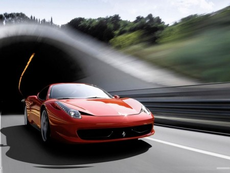 صور سيارات فخمة فارهة (2)