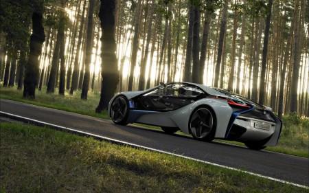 صور سيارات فخمة فارهة (3)