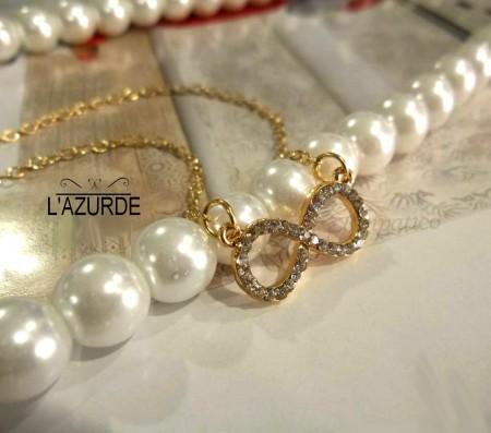 صور مجوهرات لازوردى (1)