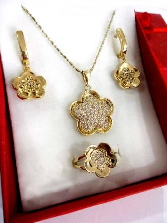 صور مجوهرات لازوردى (2)
