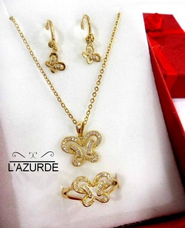 صور مجوهرات لازوردى (3)
