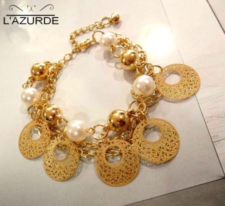 صور مجوهرات لازوردى (4)