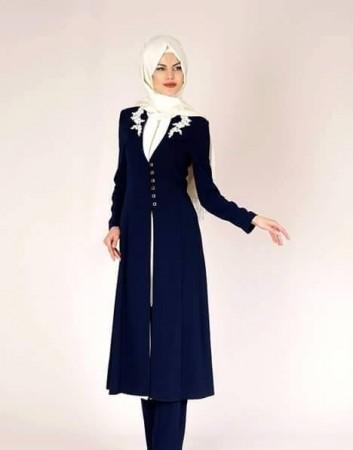 صور محجبات لبس جديد (4)